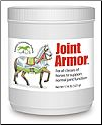 Joint Armor 1.16 lb.