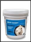 Wiser Concepts Footwise 1.25 kg.