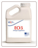 KERX EO~3.785 Litre Bottle