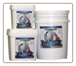 Performance One 2 kg pail
